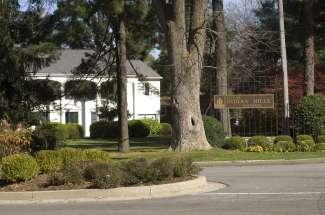 Area 3: Brownsboro Rd., Clifton, Crescent Hill, St. Matthews