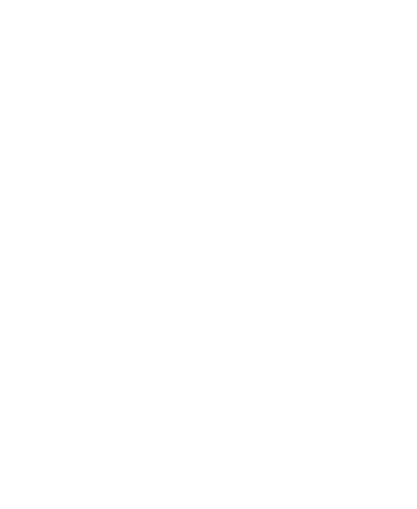 Eline Realty Co.