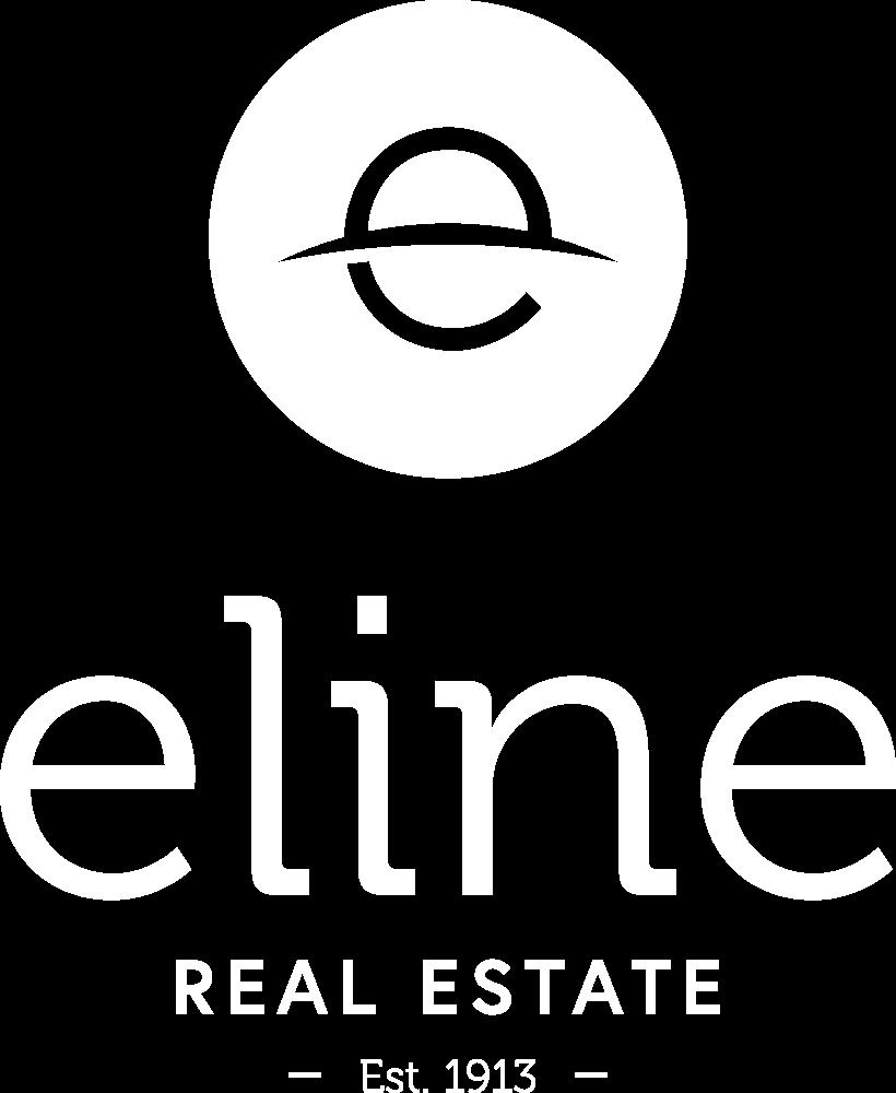 Eline Realty Co.